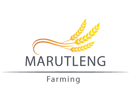 Marutleng Farming