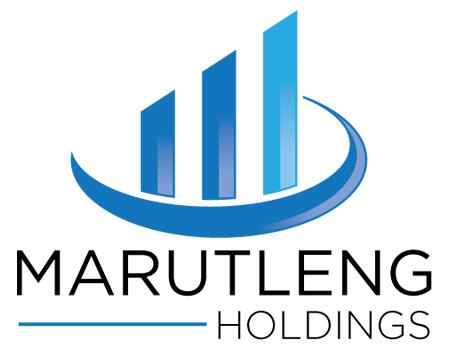 Marutleng Holdings