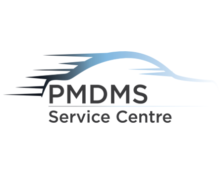 PMD MS Service Centre