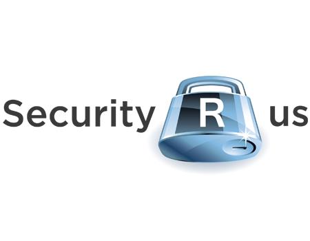 Security R Us