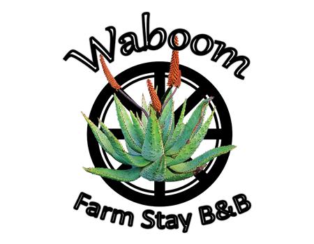 Waboom