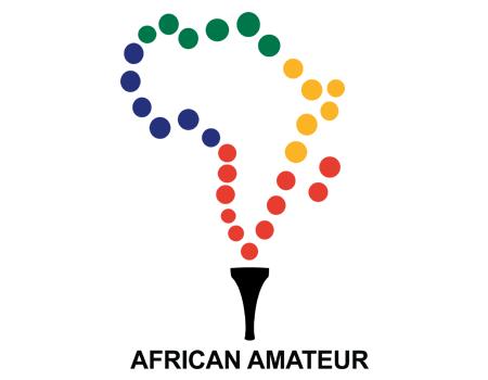 African Amateur