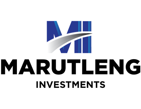 Marutleng Investment